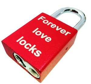 engraved-lovelock